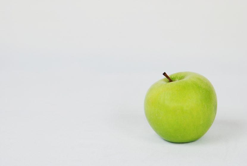 apple-close-up-delicious-533343